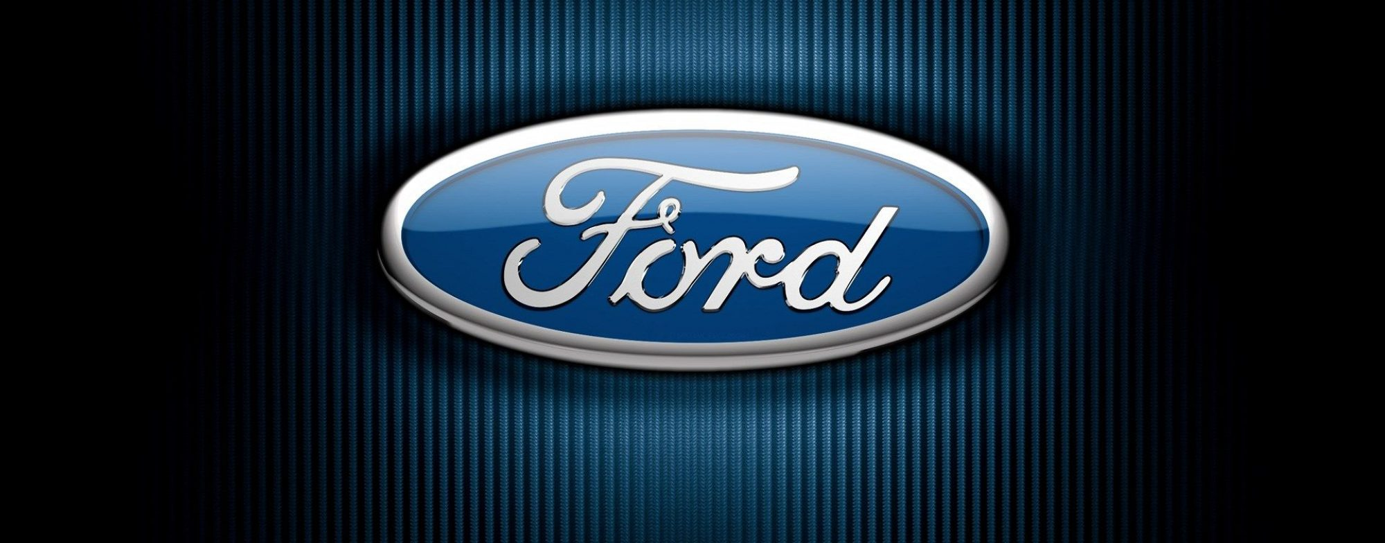 Ford Manual Download